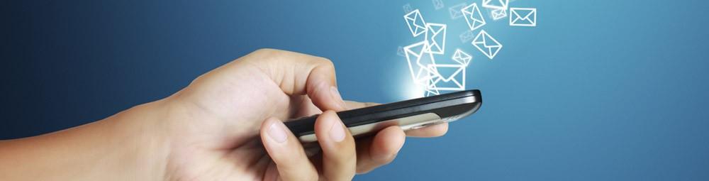 آنچه در مورد پیامک باید بدانیم ؟