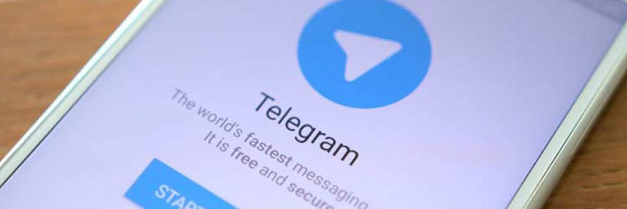 قابلیت برقراری تماس صوتی تلگرام