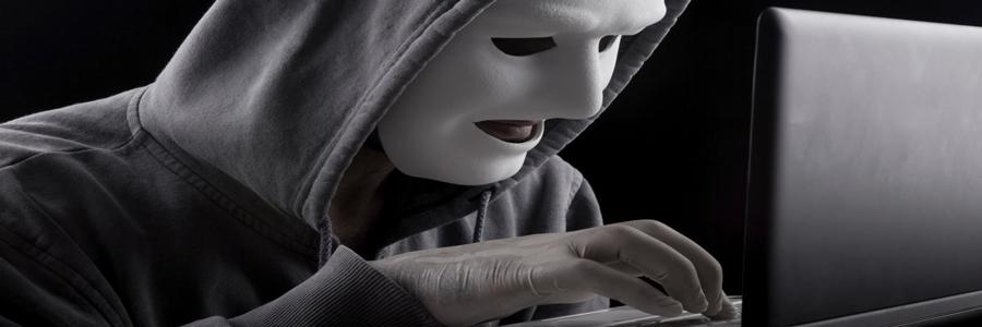 کشف ارتباط گروهی از هکرها با سرقت 1,2 بیلیون اطلاعات حساب کاربران