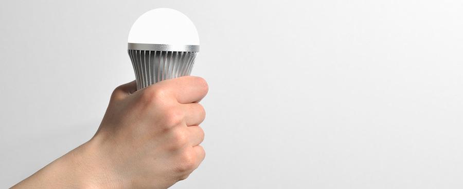 لای فای، تکنولوژی جدید که 100 برابر وای فای سرعت دارد