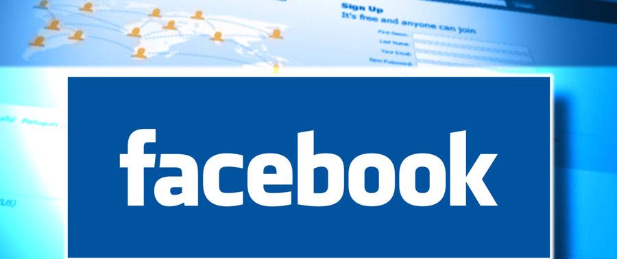 کشف حفره امنیتی تازه در فیس بوک