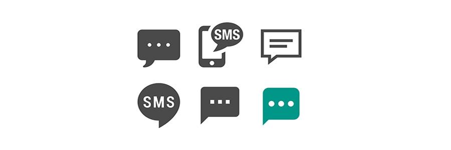 نکاتی  که در هنگام استفاده از پنل پیامک باید بدانیم