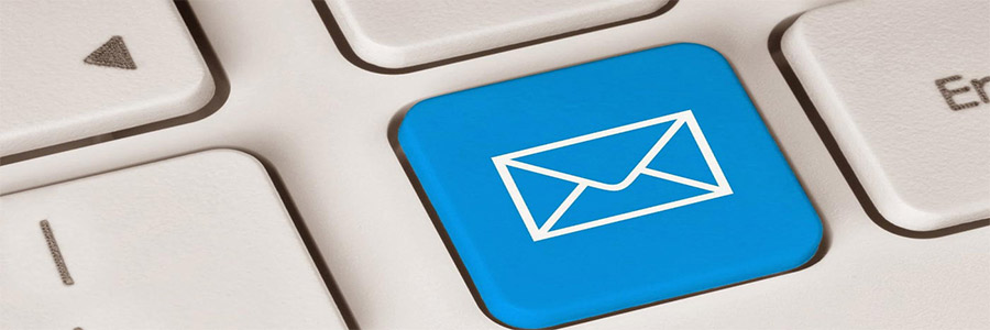 ارسال پیامک توهین آمیز مطابق قانون جرم و دارای مجازات است