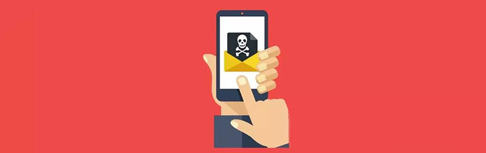 مراقب پیامک های کد تایید (وریفیکیشن) باشید!