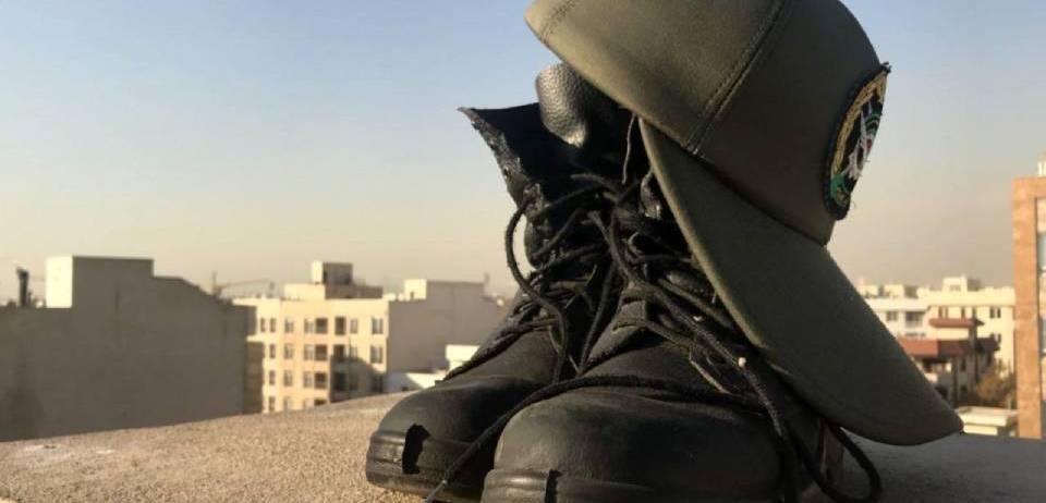 پیامک به مشمولان غایب و تخفیف در مجازات سربازان فراری