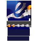 نماد اعتماد الکترونیک دو ستاره