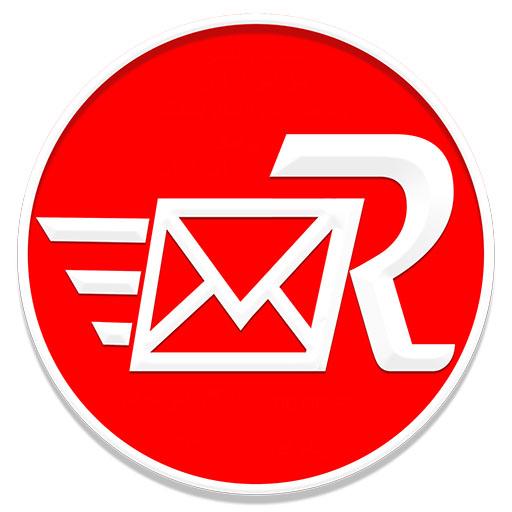 سامانه پیامکی ،  پنل اس ام اس ،  رایگان ،  پنل پیامکی ،  پیامک ،  اس ام اس ،  sms ،  سامانه پیامک ،  ارسال پیامک ،  اپلیکیشن ارسال پیامک ،  پیامک تبلیغاتی ،  ارسال مسیج ،  message ،  raygansms.com ،  پنل اس ام اسی ،  وب سرویس ارسال پیامک ،  وب سرویس پیامک ،  سامانه پیامکی رایگان ،  پنل اس ام اس رایگان ،  پیام کوتاه ،  سامانه پیام کوتاه ،  پنل ،  ارسال پیامک انبوه ،  بانک پیامک ،  وب سرویس sms ،  سامانه ارسال و دریافت ،  پنل نمایندگی ،  نمایندگی سامانه پیامک ،  پیام کوتاه انبوه ،